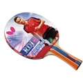 Butterfly RDJS3 - Tiago Apolonia Pre-Assembled Table Tennis Racket