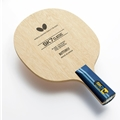 Butterfly SK7 Classic - Chinese Penhold Table Tennis Blade