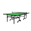 Killerspin MyT4 Lime Table Tennis Table