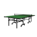 Killerspin MyT10 Emerald Coast Outdoor Table Tennis Table