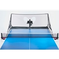 Butterfly Amicus Prime Robot - Table Tennis Robot