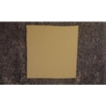 TT Saturn - Beige Super Soft Dampening Sponge Sheet