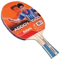 Butterfly Addoy 1000 - Modern Table Tennis Racket