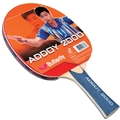 Butterfly Addoy 2000 - Modern Table Tennis Racket