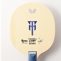 Butterfly Timo Boll CAF Offensive Minus Table Tennis Chinese Penhold Blade
