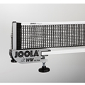 JOOLA WM Ultra Table Tennis Net and Post Set
