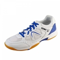GEWO Smash S.A.S. - Table Tennis Shoe