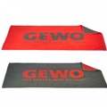 GEWO Match Table Tennis Towel