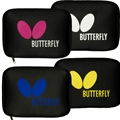 Butterfly Tour Table Tennis Case