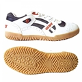 GEWO TT-Super - Table Tennis Shoe