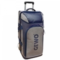 GEWO Trolley Freestyle XL - Table Tennis Roll Bag