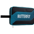 Butterfly Melowa DX Table Tennis Case