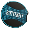 Butterfly Melowa Table Tennis Racket Head Case