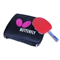 Butterfly TB7 Pro-Line Combo Special with Case