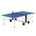 Cornilleau 100S Crossover Outdoor - Ping Pong Table