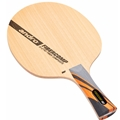 Andro Fibercomp Def II - Table Tennis Blade