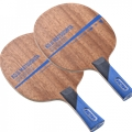 Victas KojiMatsushita Defensive Blade - DEF-OFF Table Tennis Blade