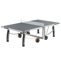 Cornilleau 540M Crossover - Outdoor Table Tennis Table