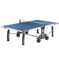 Cornilleau 500M Crossover - Outdoor Table Tennis Table