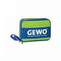 GEWO Batwallet XL Speed - Table Tennis Racket Case