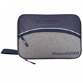 GEWO Wallet Freestyle XL - Double Table Tennis Case