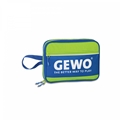 GEWO Batwallet M Speed - Table Tennis Racket Case