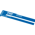 Table Tennis Net Gauge - TSP Net Measurer