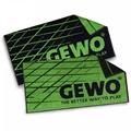 GEWO Game M - Table Tennis Towel