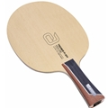 Andro Treiber FI Offensive S Table Tennis Blade