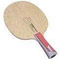 Andro Treiber CO - Offensive Table Tennis Blade