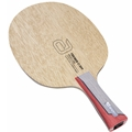 Andro Treiber CI - Offensive Table Tennis Blade