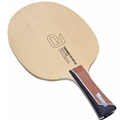 Andro Treiber FO Offensive S Table Tennis Blade