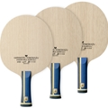 Butterfly Harimoto Innerforce Super ZLC - Offensive Table Tennis Blade