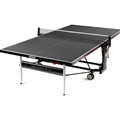 Butterfly Timo Boll Crossline Outdoor Table Tennis Table