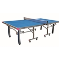 The Butterfly Active Delux 19 Home Rollaway Table Tennis Table