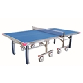 The Butterfly Garden 7000 Outdoor Table Tennis Table