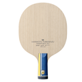 Butterfly Harimoto ZLC CS Offensive Table Tennis Blade