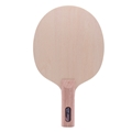 Barna Original Victory - Allround Plus Table Tennis Blade.