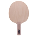 Barna Original Triumph - Offensive Table Tennis Blade