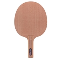 Barna Original Winner - Allround Plus Table Tennis Blade