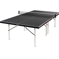Butterfly Timo Boll Joylite - Table Tennis Table