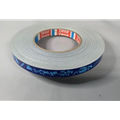 XIOM table tennis paddle edge tape roll