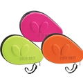 Butterfly Poltieh Hard Shell Table Tennis Case