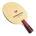 Butterfly Supreme Speed CS - Offensive Table Tennis Blade