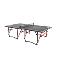 Stiga Volt Table Tennis Table