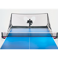 Butterfly Amicus Start Robot - Table Tennis Robot