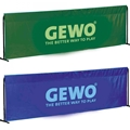 GEWO Table Tennis Surrounds