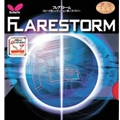 Butterfly Flarestorm - Old Packaging - Red 1.9