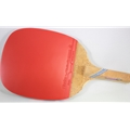 Butterfly Nakama P-6 - Japanese Penhold Table Tennis Racket