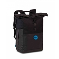 GEWO Rucksack Black X Backpack